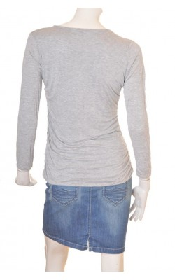 Bluza jerseu fin Floyd by Smith, marime L