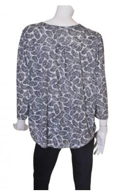 Bluza jerseu fin H&M, marime XL