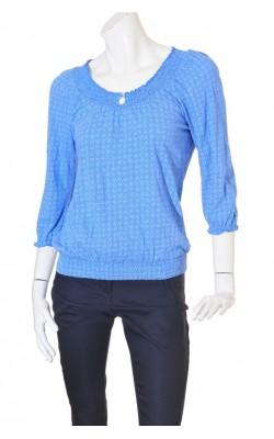 Bluza jerseu H&M L.o.g.g., marime M