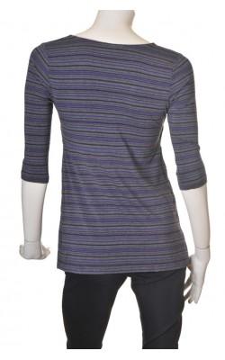 Bluza jerseu H&M Mama, marime M