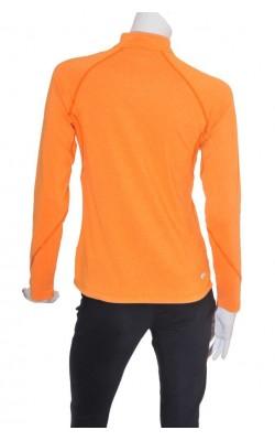 Bluza jogging Frank Shorter, marime 40