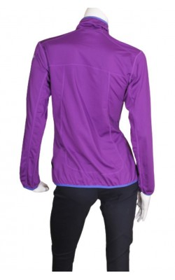 Bluza jogging sezon rece Bransdal of Norwy, marime L