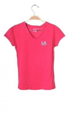 Bluza LA Gear, 9-10 ani