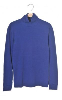 Bluza lana merinos Stillongs, 14 ani