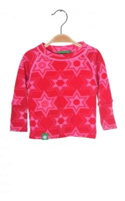 Bluza lana Vossatassar, 18-24 luni