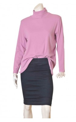Bluza lavanda Cellbes of Sweden, marime 48/50
