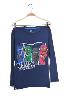 Bluza Lego Ninjago, 12 ani