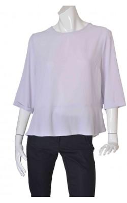 Bluza lila deschis Atmosphere, marime 48