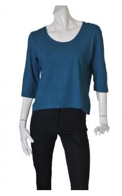 Bluza Lindex, marime XL