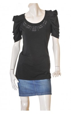 Bluza Love My Clothing, marime 40