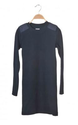 Bluza lunga Weekday, marime XS