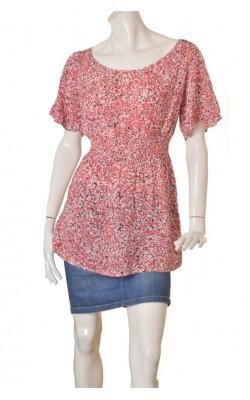 Bluza marime XL, Generous by Lindex