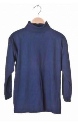 Bluza Max Sport, bumbac, 10-12 ani