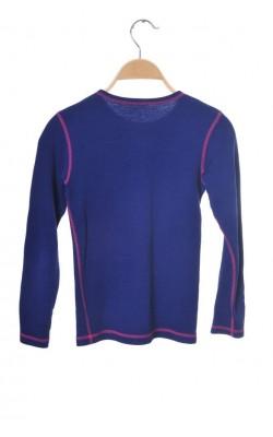 Bluza mix lana Cubus, 10-11 ani
