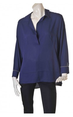 Bluza mov PM Norway, marime XL