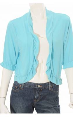 Bluza MS Mode , marime XXL