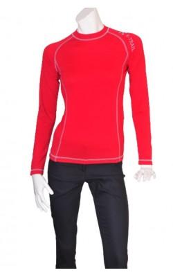 Bluza multifunctionala X-Trail Layer 1, marime 40