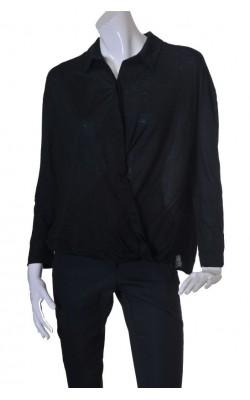 Bluza neagra Mexx, marime 44