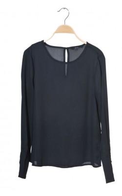 Bluza neagra Vero Moda, marime S