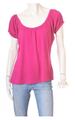 Bluza New York&Company, marime XL