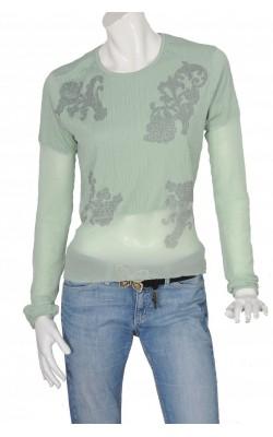 Bluza Nice, marime L