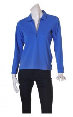 Bluza Nike Ack Dry-Fit, marime 40