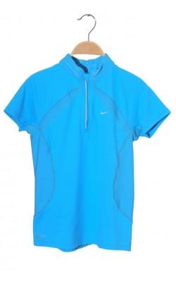 Bluza Nike Fit Dry, marime 34
