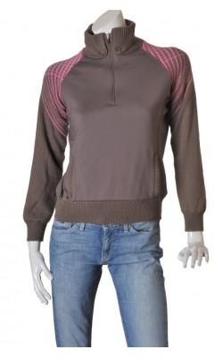 Bluza Nike Golf, marime M