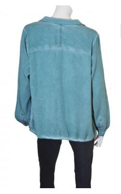 Bluza No Secret, marime 48/50