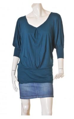 Bluza Only, marime XL
