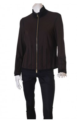 Bluza Orwell Selected Styles, marime L