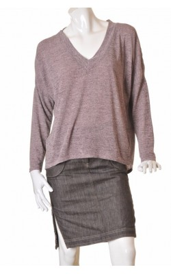 Bluza oversized Soya Concept, marime L