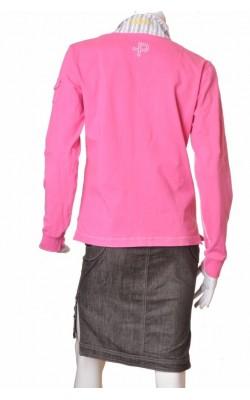 Bluza Pelle Petterson, marime XL