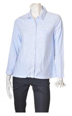 Bluza pijama Primark, marime 42