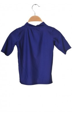 Bluza plasa Contrast & Marvel, 7 ani