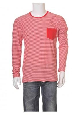 Bluza Pl&Co Casual Attire, marime M