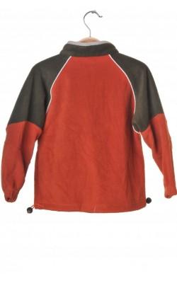 Bluza polar Blowfly Extreme, 6 ani