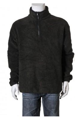 Bluza polar Navigator, marime XL