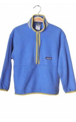 Bluza polar Patagonia, 8 ani