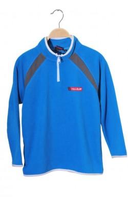 Bluza polar Redhill, 9-10 ani