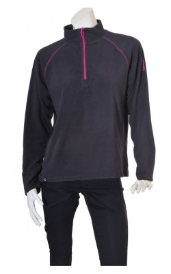 Bluza polar Stormberg, marime 46