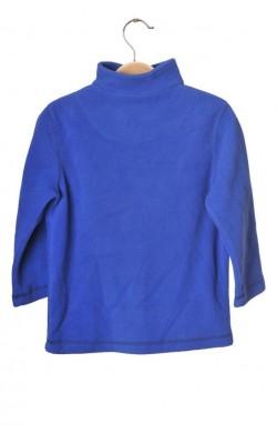Bluza polar Wok Tec, 5-6 ani