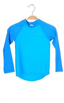 Bluza protectie UV Polarn O Pyret, 6 ani