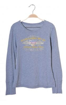 Bluza Ralph Lauren, marime S