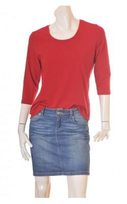 Bluza rosie Betty Barclay, marime 46