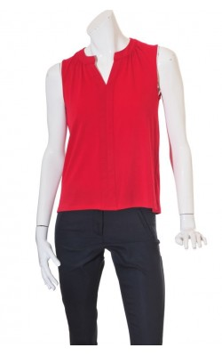Bluza rosie H&M, marime 40