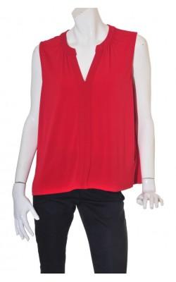 Bluza rosie H&M, marime XL