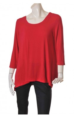Bluza rosie Sofie Womens Concept, marime 44/46
