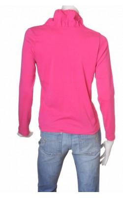 Bluza roz Enjoy, marime L