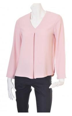 Bluza roz nisipiu Line of Oslo, marime 38